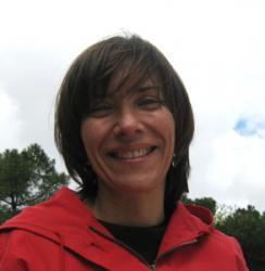 Blanca González López