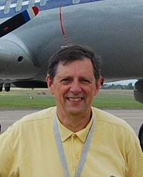 Michel Anciaux
