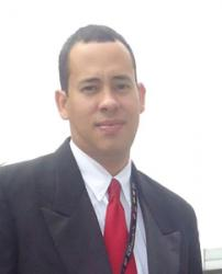 Roberto Lou