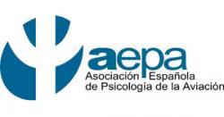 AEPA SPAIN