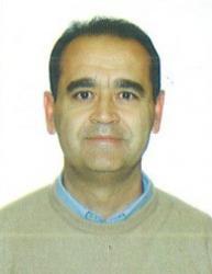 Agustín Arias González