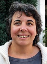 Ana I. Gómez de Castro