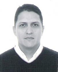 Andrés Prieto