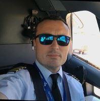 Carlos S. Sánchez