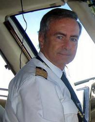 Carlos Gómez-Mira