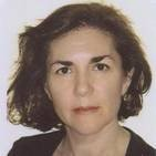Isabel Clara Barbero