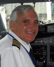 Daniel Puyol Castiglioni