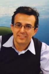Eduardo Sánchez González