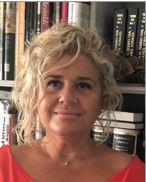 Elisa González Ferreiro