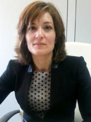 Mª Gabriela López García