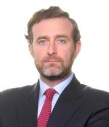 Gabriel Cortina