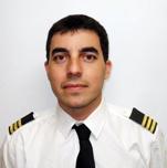Juan Luis Guerrero