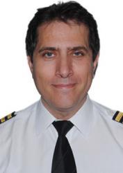 Juan L Pont