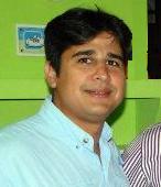 Leyffer Eduardo Fernandes