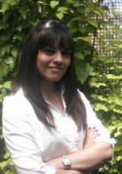 Manuela Navarro Peral