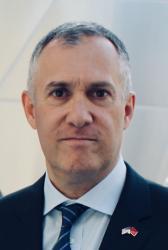 Manuel Carazo