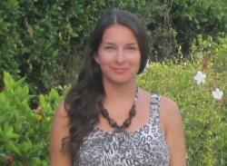 Maria Amelia Schulz