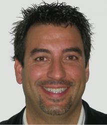 Oscar Xaire