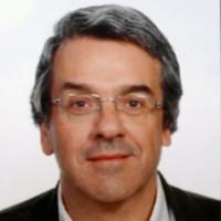 Pablo Torrejón Plaza