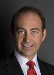 Rafael Harillo Gómez-Pastrana