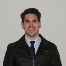 Sergio Sojo Jalón