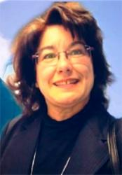 Silvia Taus