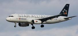 Airbus_A320-232