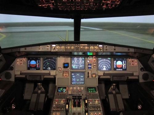 avion fms