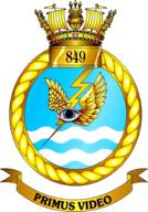 logo849