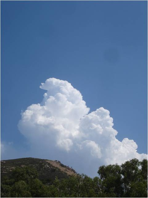 nubes12
