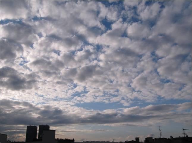nubes9