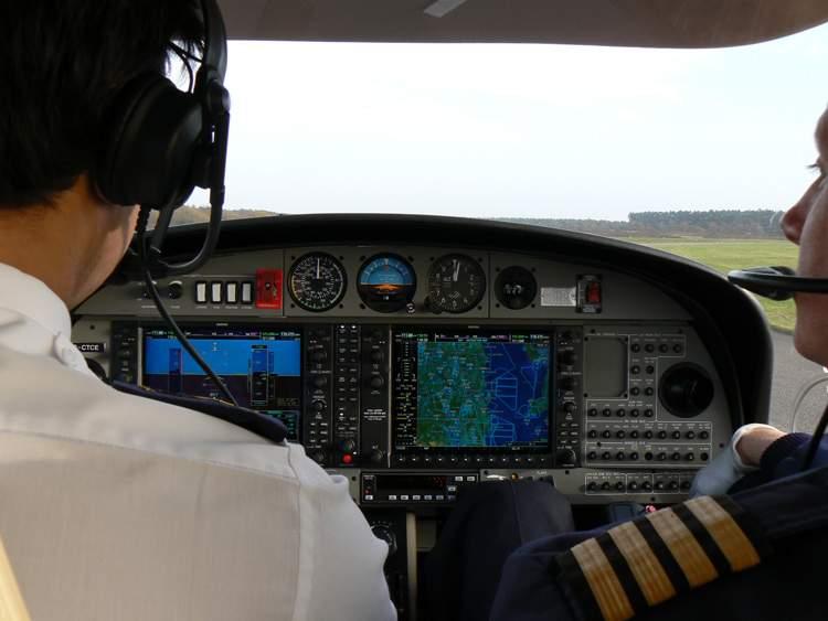 flylab2