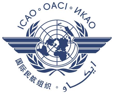 oaci3