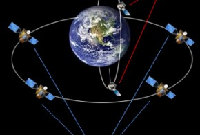 dispo_satelites