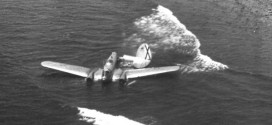 heinkel10