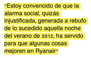 ryanair5