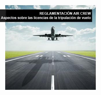 aircrew1