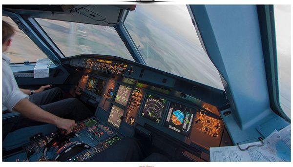 aircrew3