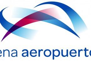 Logo_Aena Aeropuertos_CMYK