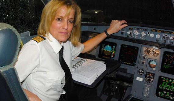 informacion vuelos de iberia: