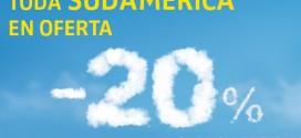 lantam20