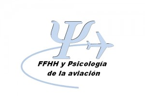 logo_ffhh