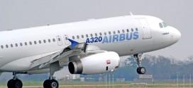 A320Airbus