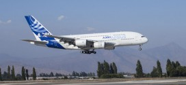 A380FIDAE2014