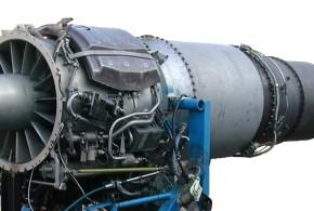 Jet_Engine_Clean