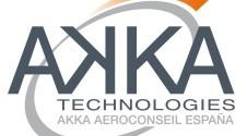 akka2