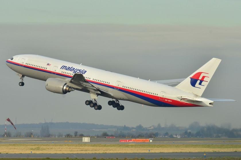 fly370