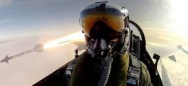 selfie-avion