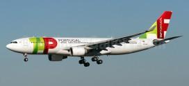 A330tap