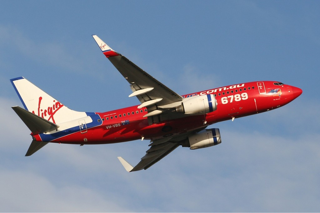 Virgin_Blue_Boeing_737-700_Finney-7